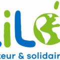 lilo-logo_signature_RVB-500px